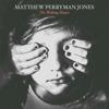 The Waking Hours - Matthew Perryman Jones