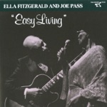 Ella Fitzgerald & Joe Pass - Moonlight In Vermont
