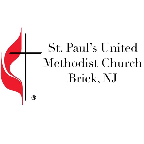 St. Paul's UMC - Brick, NJ Podcast