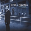 Romance: Songs from the Heart, Frank Sinatra