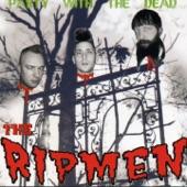 The Ripmen - Brain in a Plasticbag