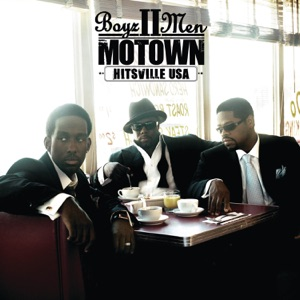 Motown - A Journey Through Hitsville USA