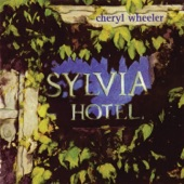 Cheryl Wheeler - His Hometown