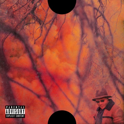 Blank Face LP MP3 Download