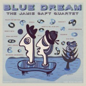 Jamie Saft Quartet - Vessels
