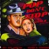 Pop Don t Stop Single