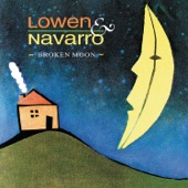 Lowen And Navarro - All Is Quiet