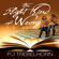 PJ Trebelhorn - The Right Kind of Wrong (Unabridged)