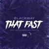 That Fast feat Gucci Mane DJ Battle Single