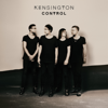 Kensington - Do I Ever kunstwerk