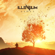 It's All on U (feat. Liam O'Donnell) - Illenium