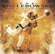 Varios Artistas - The Big Lebowski (Original Motion Picture Soundtrack)