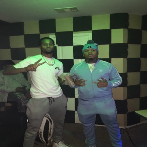 From the Chevy (feat. Yella Beezy) - Single Mp3 Download