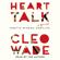 Cleo Wade - Heart Talk (Unabridged)