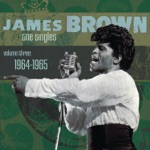 James Brown & The Famous Flames - Maybe the Last Time