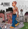 Ja Rule - Clap Back