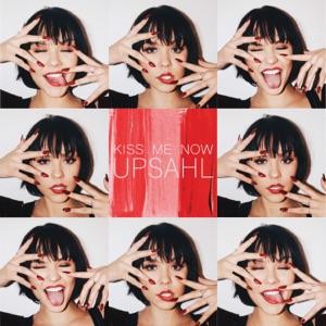 Kiss Me Now - Single Mp3 Download