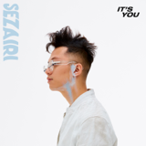 Sezairi - It's You MP3