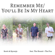 Remember Me / You'll Be In My Heart (feat. The Hound + The Fox) - Scott & Ryceejo