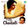 Chaitali Original Motion Picture Soundtrack Single