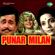 In Pyar Ki Raahon Mein - Asha Bhosle & Mohammed Rafi