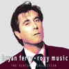 Bryan Ferry - Don't Stop the Dance ilustración