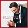 Johnny Reid - A Christmas Gift To You artwork
