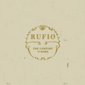 Rufio - Questions & Answers