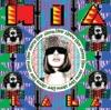 Kala (Bonus Track Version), M.I.A.