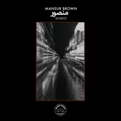 Mansur Brown - Me Up