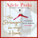 Adele Parks - The Stranger In My Home: I thought she was my daughter. I was wrong.