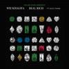 Wiz Khalifa - Real Rich  feat. Gucci Mane