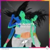 The Nights (Avicii By Avicii) - Single, Avicii