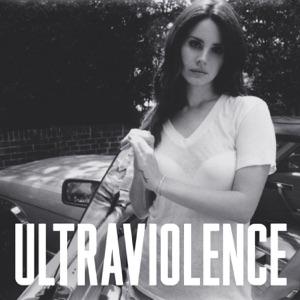 Ultraviolence Mp3 Download