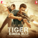 Tiger Zinda Hai (Original Motion Picture Soundtrack) - EP - Vishal-Shekhar & Julius Packiam