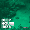 Deep House Ibiza 2019 - Разные артисты