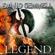 David Gemmell - Legend