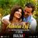 "Adhura Lafz (From ""Baazaar"") - SohailSen, Rahat Fateh Ali Khan & Pratibha Singh Baghel"