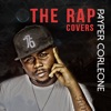 Payper Corleone - Nice for What  Remix  [feat. Drake]