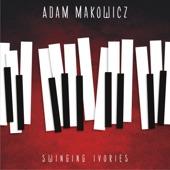Adam Makowicz - Satinwood