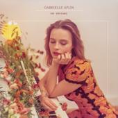 My Mistake-Gabrielle Aplin