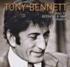 Sings the Rodgers & Hart Songbook (Bonus Track Version), Tony Bennett
