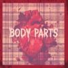 Body Parts - Single, RIA