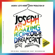 Joseph and the Amazing Technicolor Dreamcoat (Canadian Cast Recording) - Andrew Lloyd Webber, Donny Osmond &