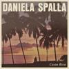 Costa Rica - Daniela Spalla