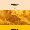 Meggy - Flowers - EP artwork