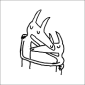 Bodys - Car Seat Headrest