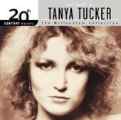 Tanya Tucker - Pecos Promenade