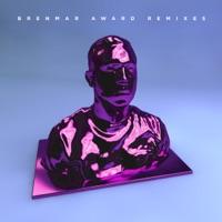 Award Remixes - EP Mp3 Download