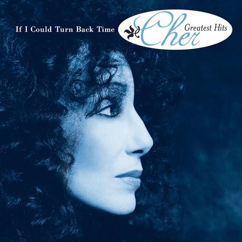 Cher The Shoop Shoop Song (It's In His Kiss)
